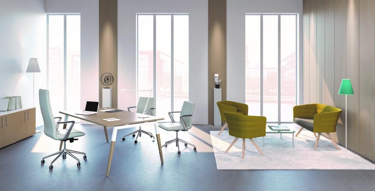 Location bureau nancy m² u bureauxlocaux